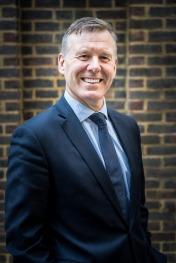 gemini investment management london-1024